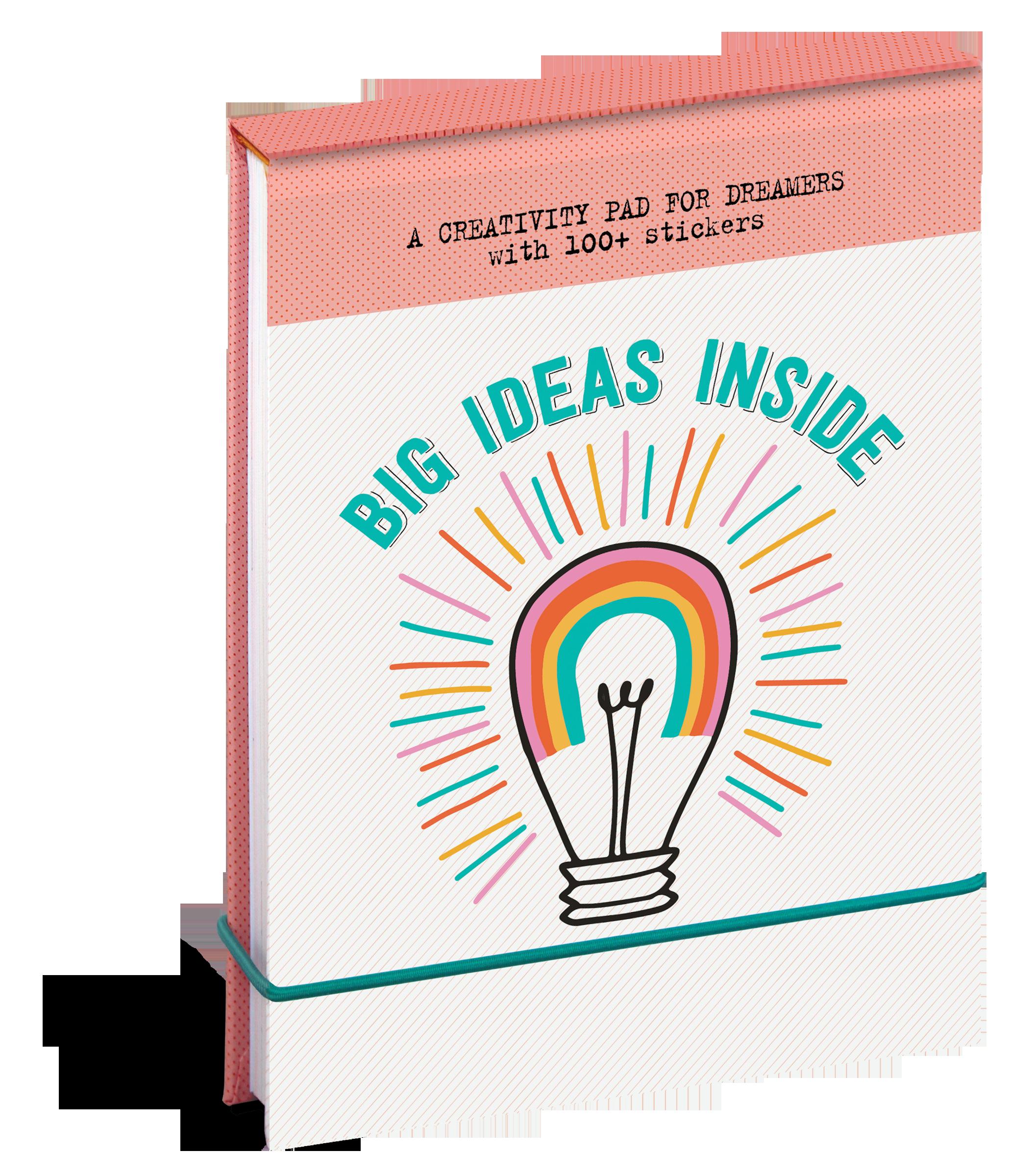 Big Ideas Inside.png
