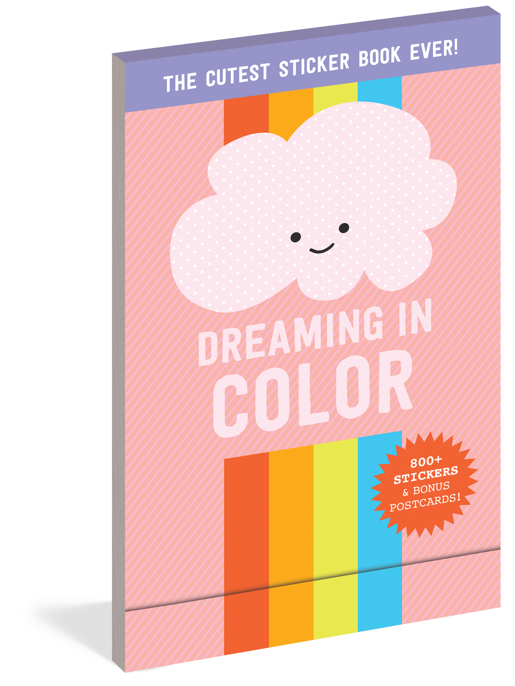 Dreaming in Color.png