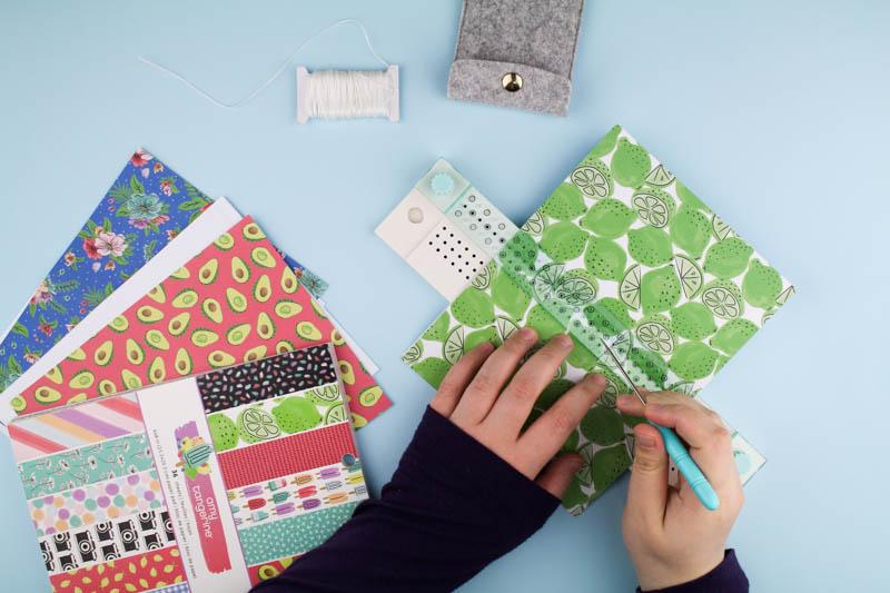 AT-DIY Minibooks-ZiniaRedo-1-1.jpg