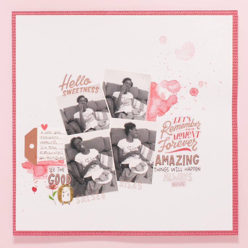 Layout-Hello Sweetnes-Violeta Scrap_5.jpg