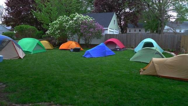 BackyardCamping.jpg