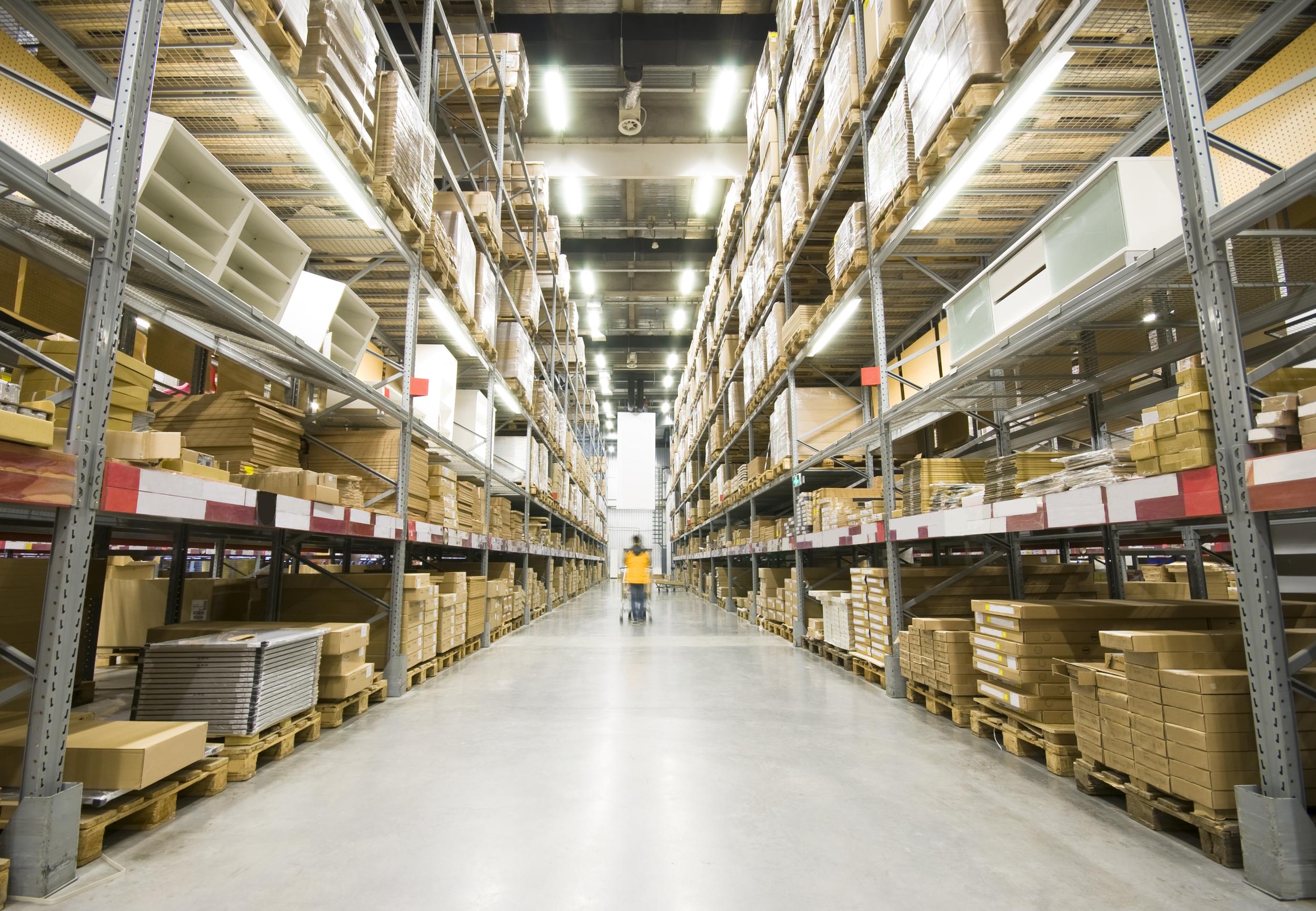 warehouse shelving.jpg