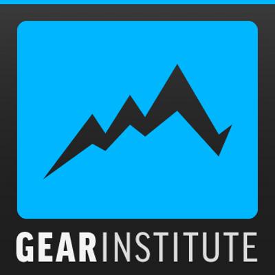 gear institute.png