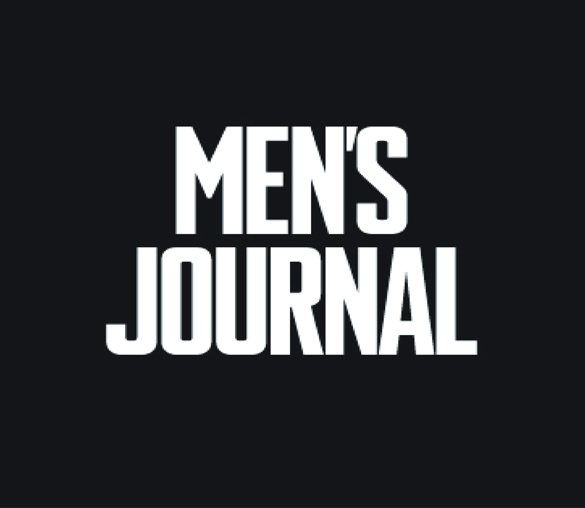 Mens_Journal_Magazine.jpg