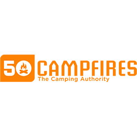 50Campfires-Logo279x80.png