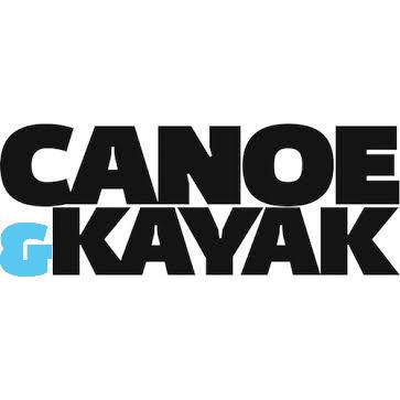 canoe and kayak.jpg
