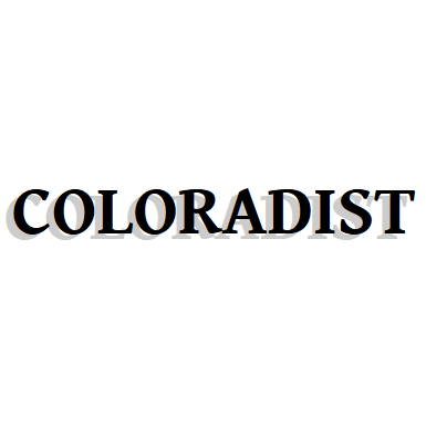 coloradist.png
