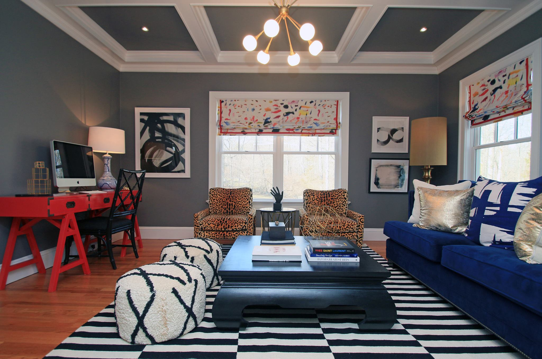 Livable Luxe