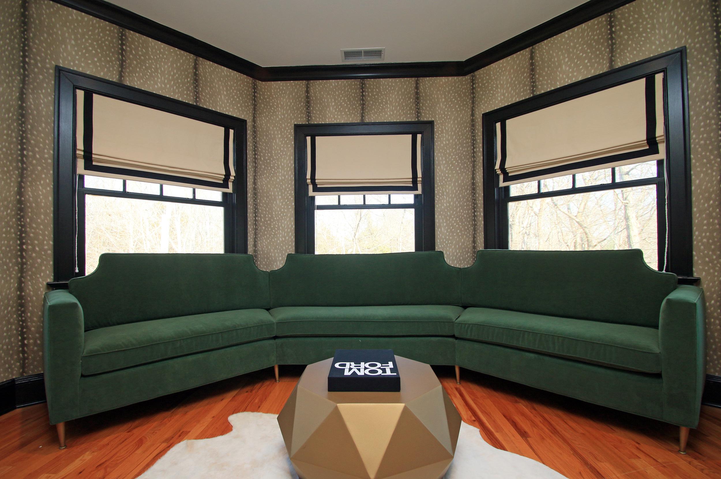 Woodcock green sofa.jpg