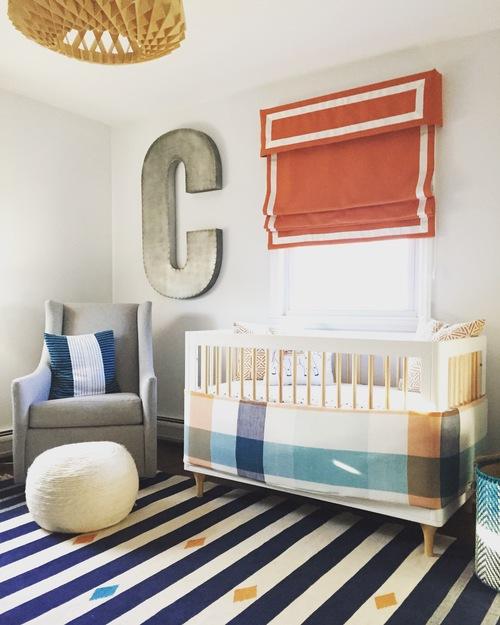 Coles Room.jpg