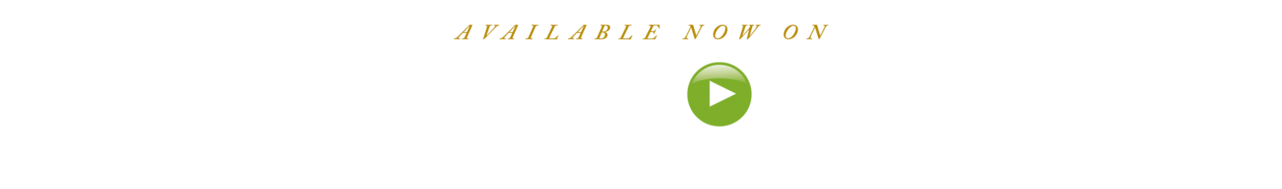 AmazonCover_4Website.png