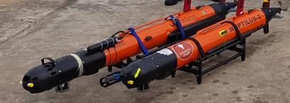 SCM-mounted-on-OceanScan-MST-LAUV.jpg
