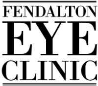 FEC logo.jpg