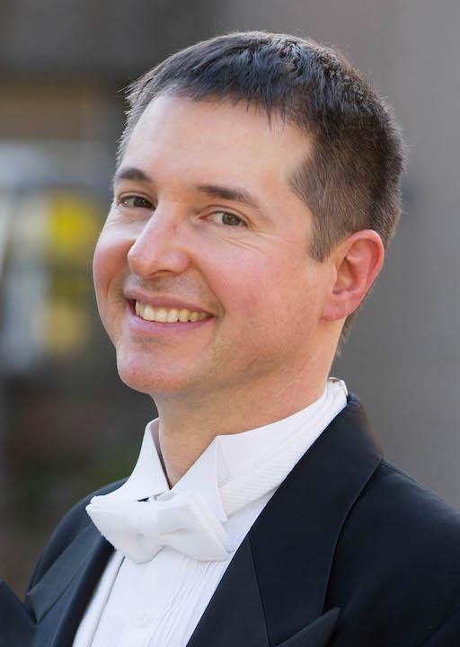 Robert Gehrenbeck