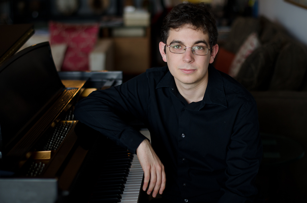 Michael Brofman