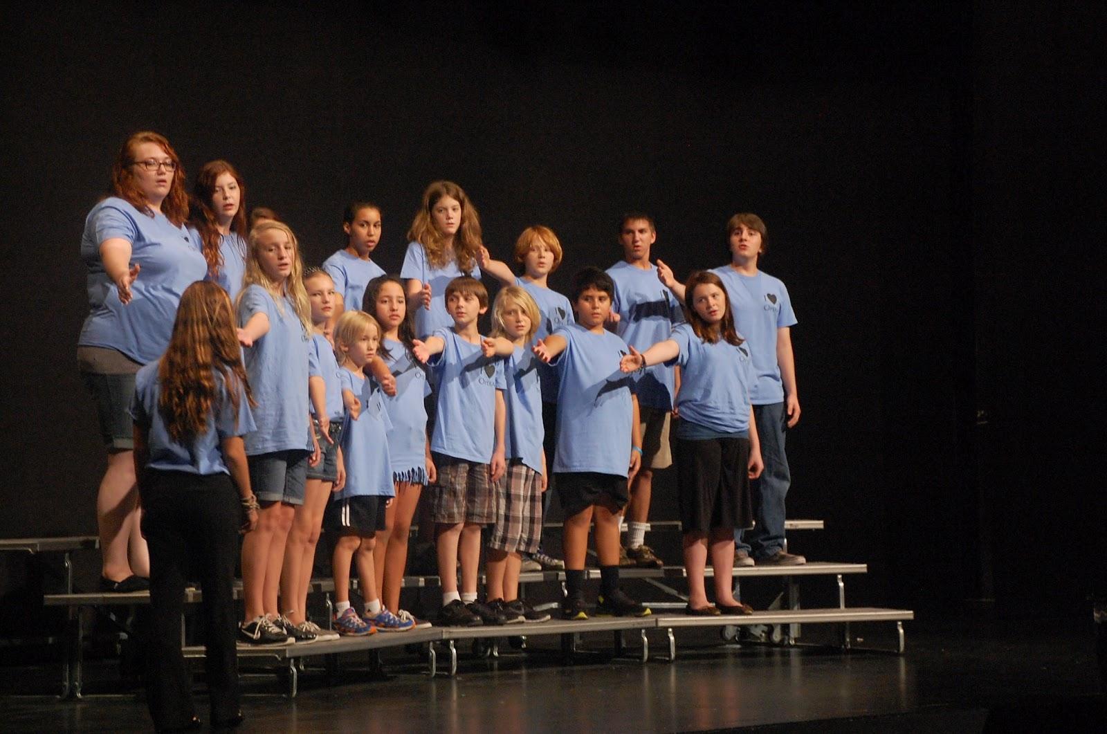 Sarasota Youth Opera Summer Camp Final Performance.JPG