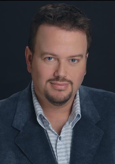 Mark Crayton
