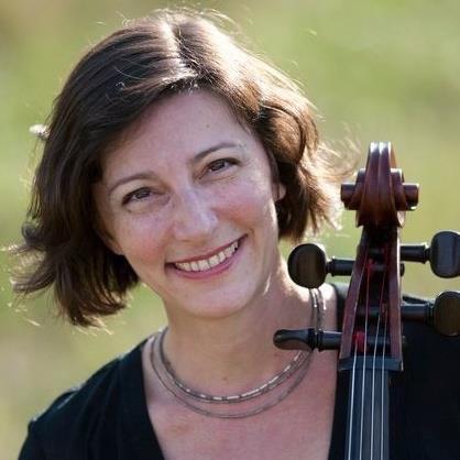 Sarah Kapps
