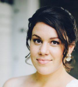 Kelly Ann Bixby