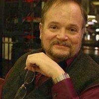 Mark Gottschalk