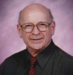 Robert Schuneman