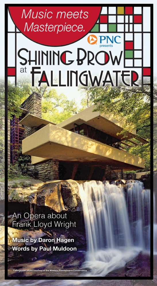 Fallingwater-Brow-promo.png