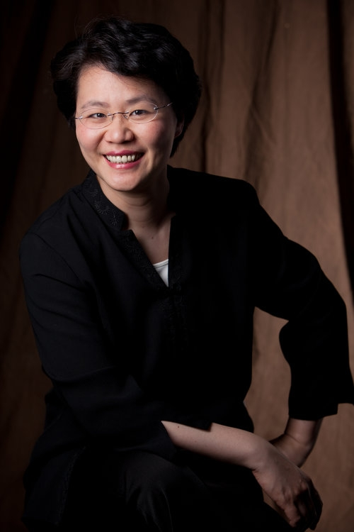 Mei-An Chen
