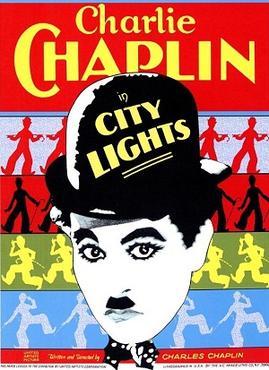 The film's original poster.
