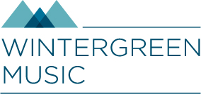 Daron has served as co-chair of the Wintergreen Music Festival's Composer's Retreat for the past several years.