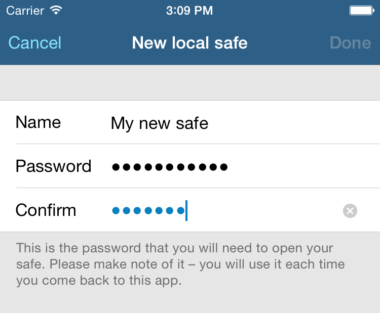 iOS_new_safe.png