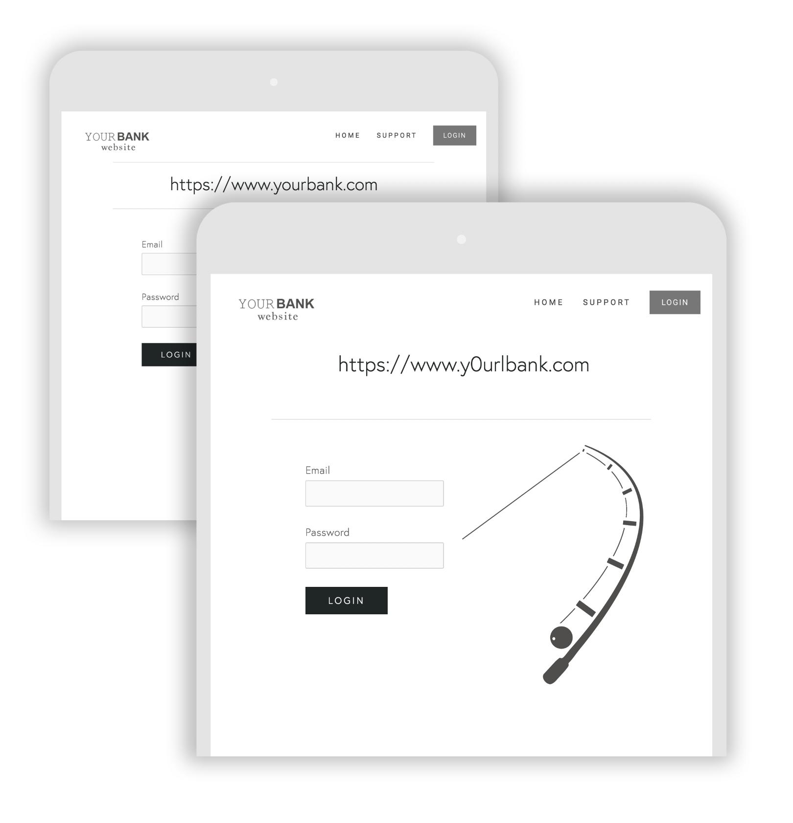 searchlight-tangle-service-descriptor.png