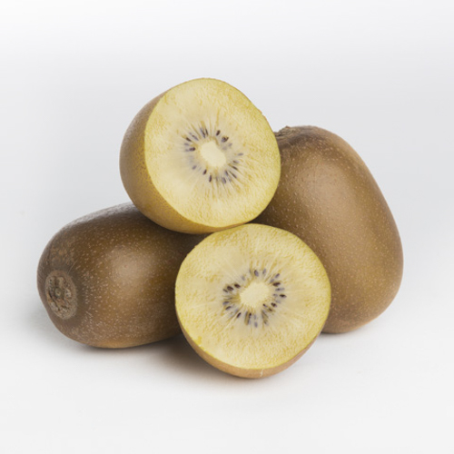 Kiwifruit - Sun Gold