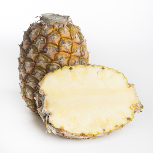Pineapple - Small