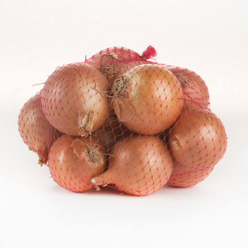Brown Onions (Bag)