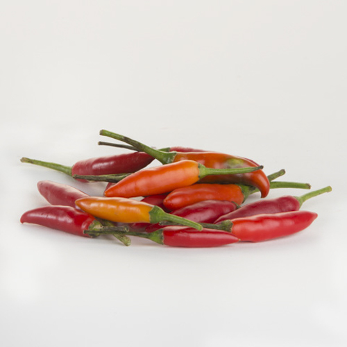 hot chillies-Edit.jpg