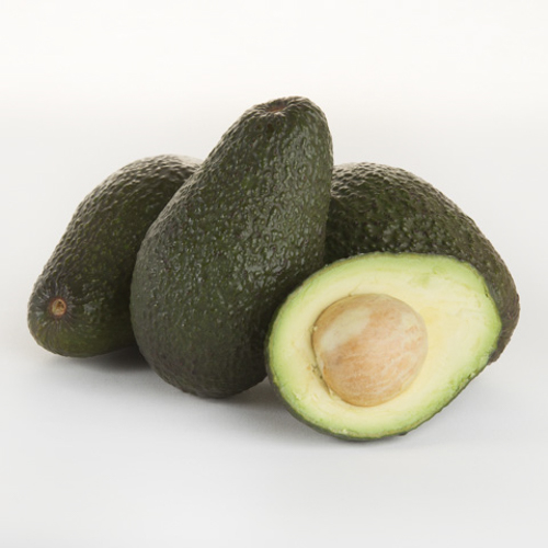 largo avocado-Edit.jpg