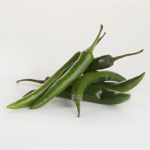 long green chillies-Edit.jpg