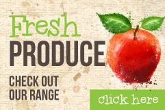 fresh-produce-button.jpg
