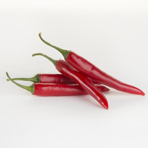 long red chillies-Edit.jpg