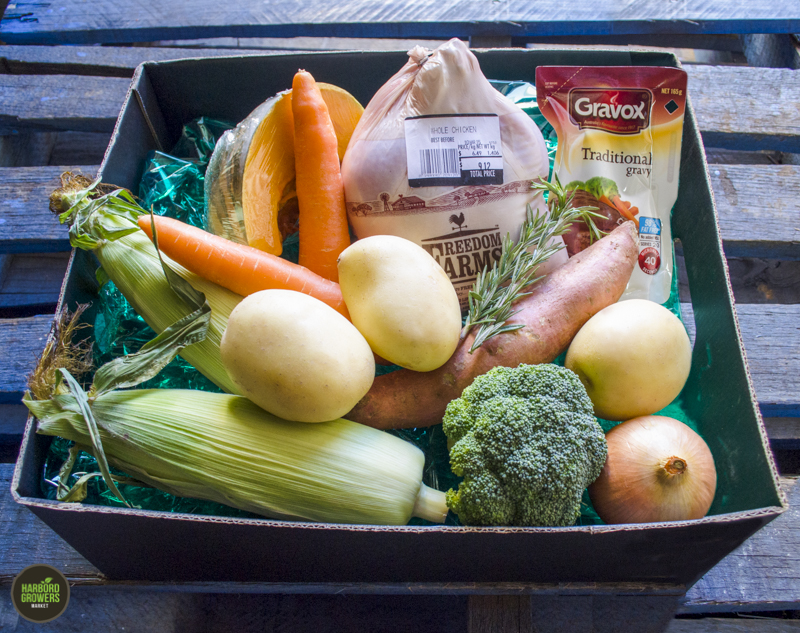 HG Roast Boxes.jpg
