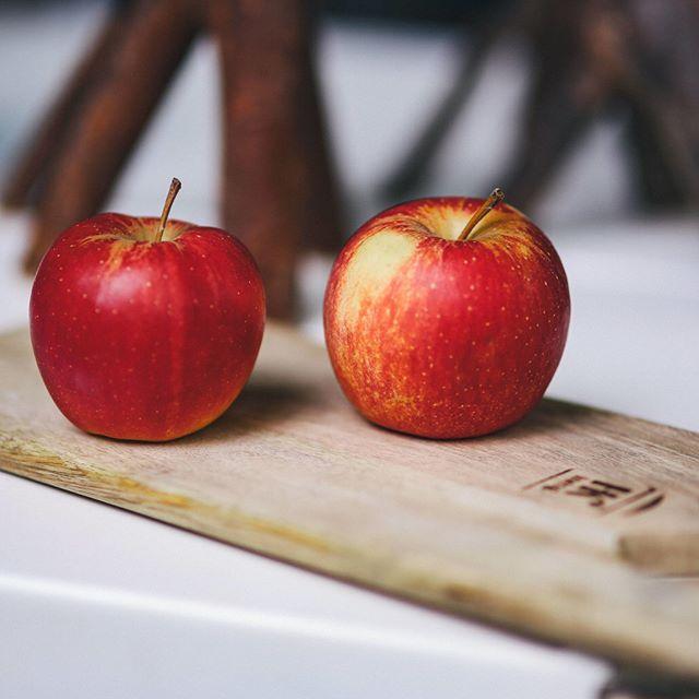 In season, APPLES. Gotta love them as healthy snack for the kidsthsi long weekend #harbordgrowers