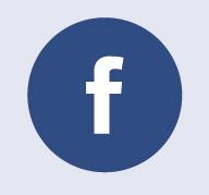 Flat_Social_Icons-03.jpg