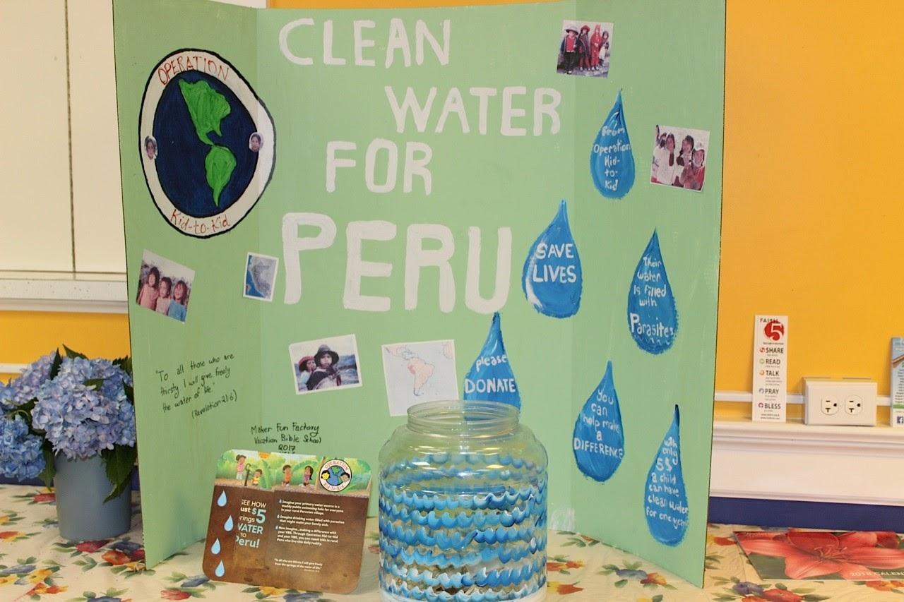 Clean Water donation.jpg