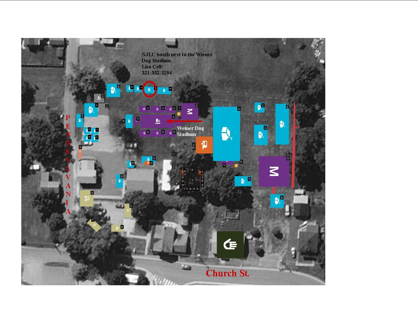 new Kinderfest map.jpg