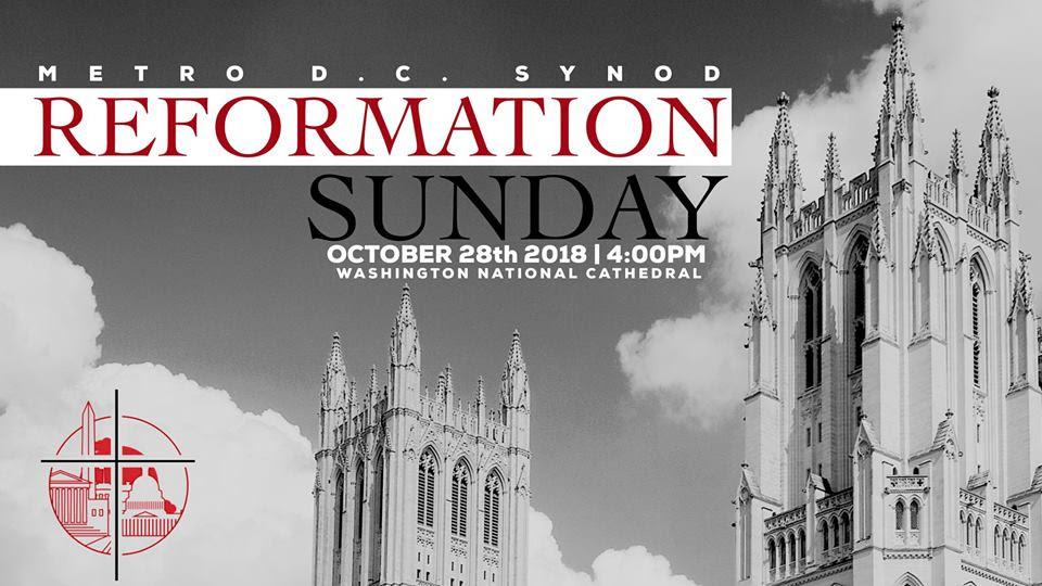 Synod Reformation Sunday flyer_2018.jpg