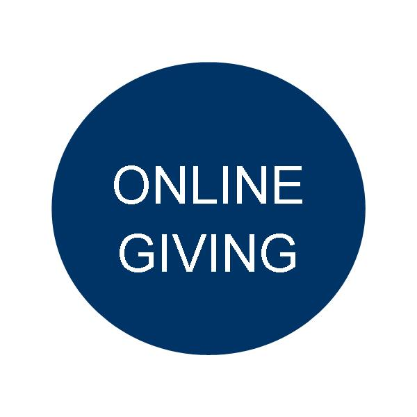 Online giving Icon2.jpg