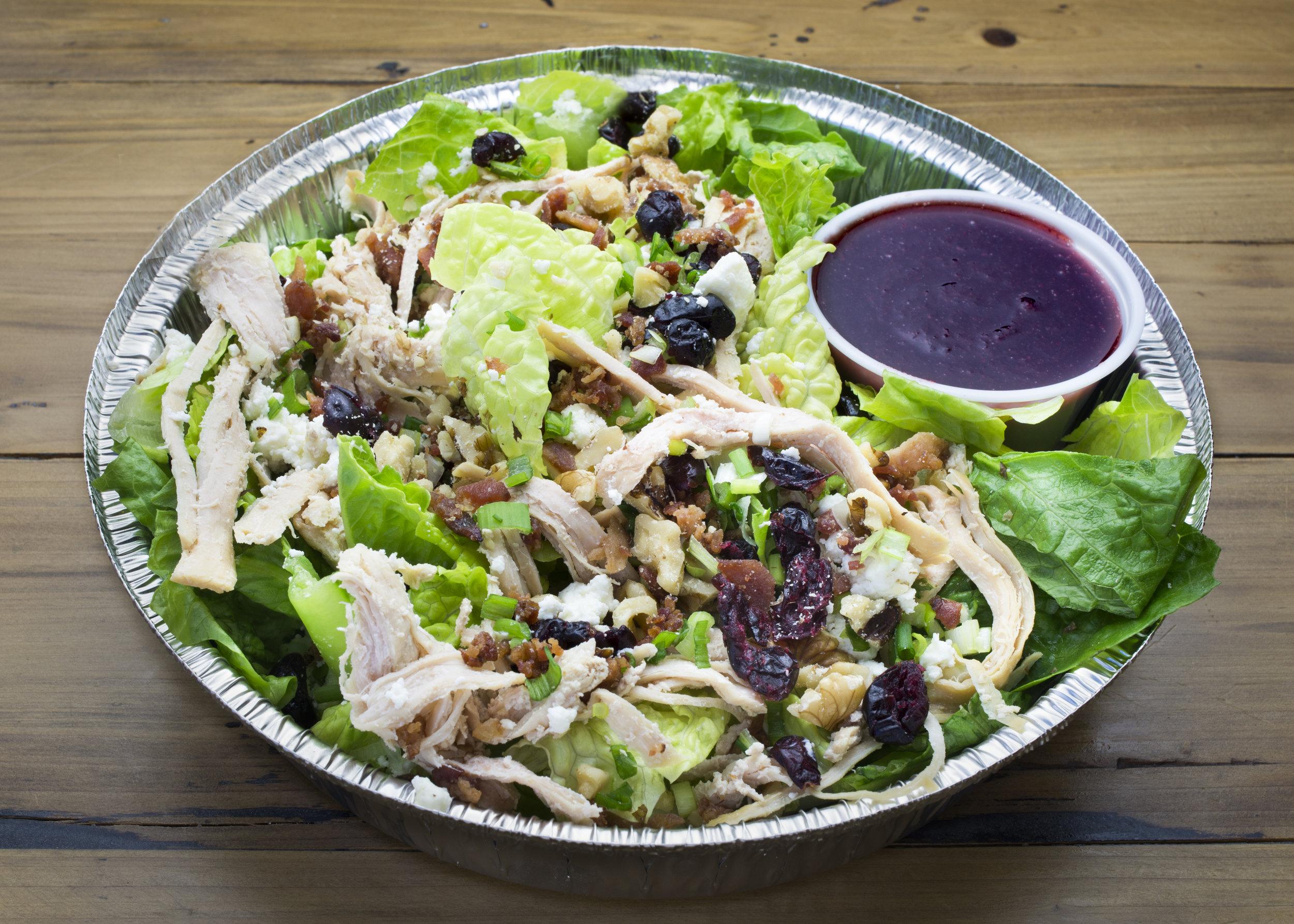 Trea's Citrus Cranberry Salad.jpg