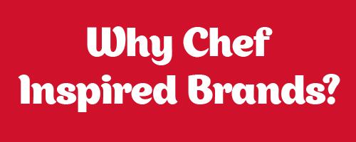 Why Chef Inspired.jpg