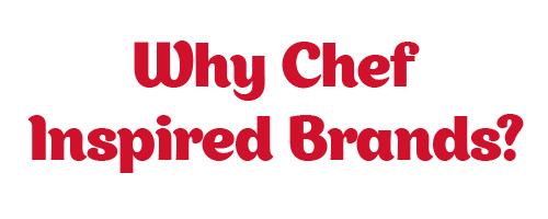 Why Chef Inspired - White.jpg
