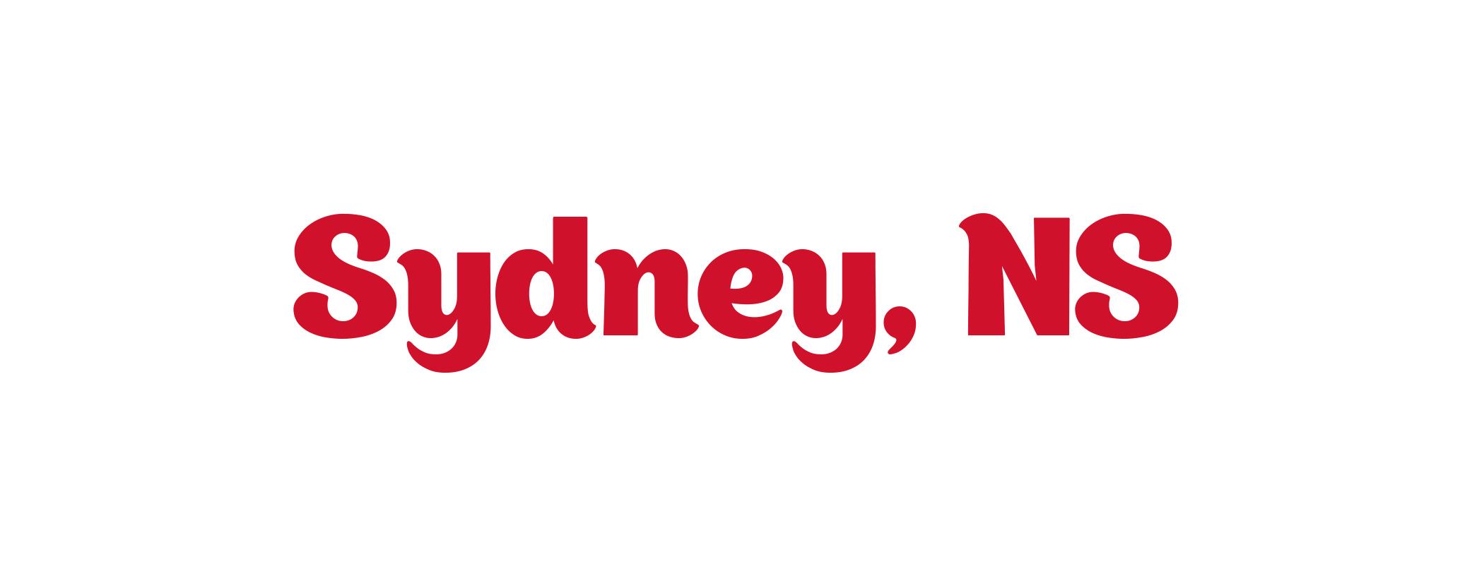 Sydney - White.jpg